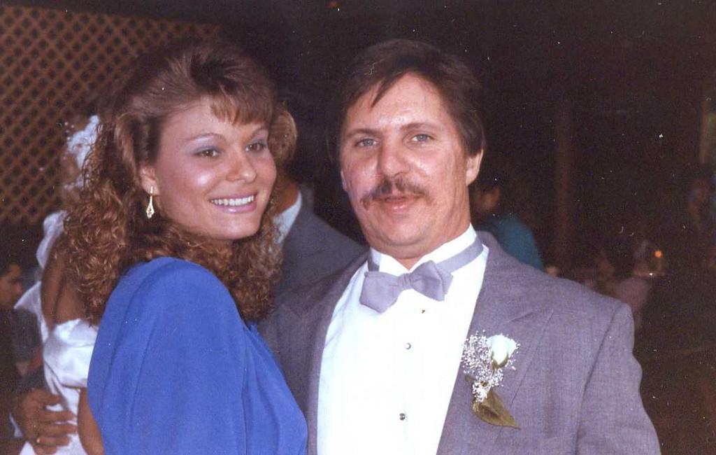 1989-905