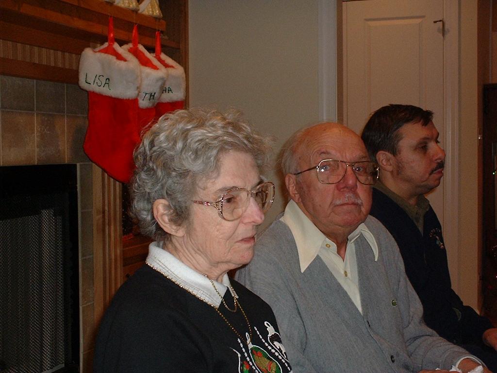2002-1223