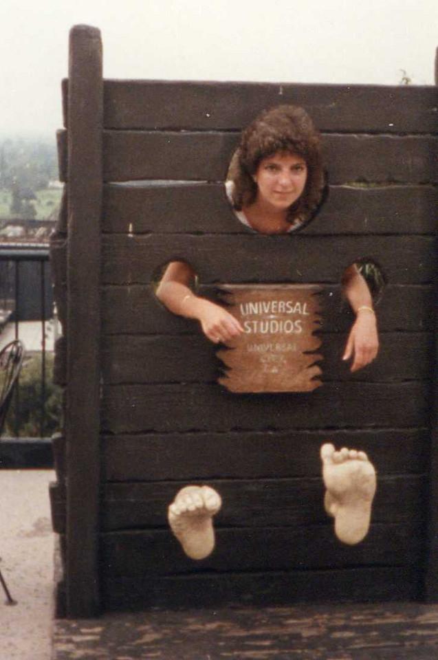 1984-905