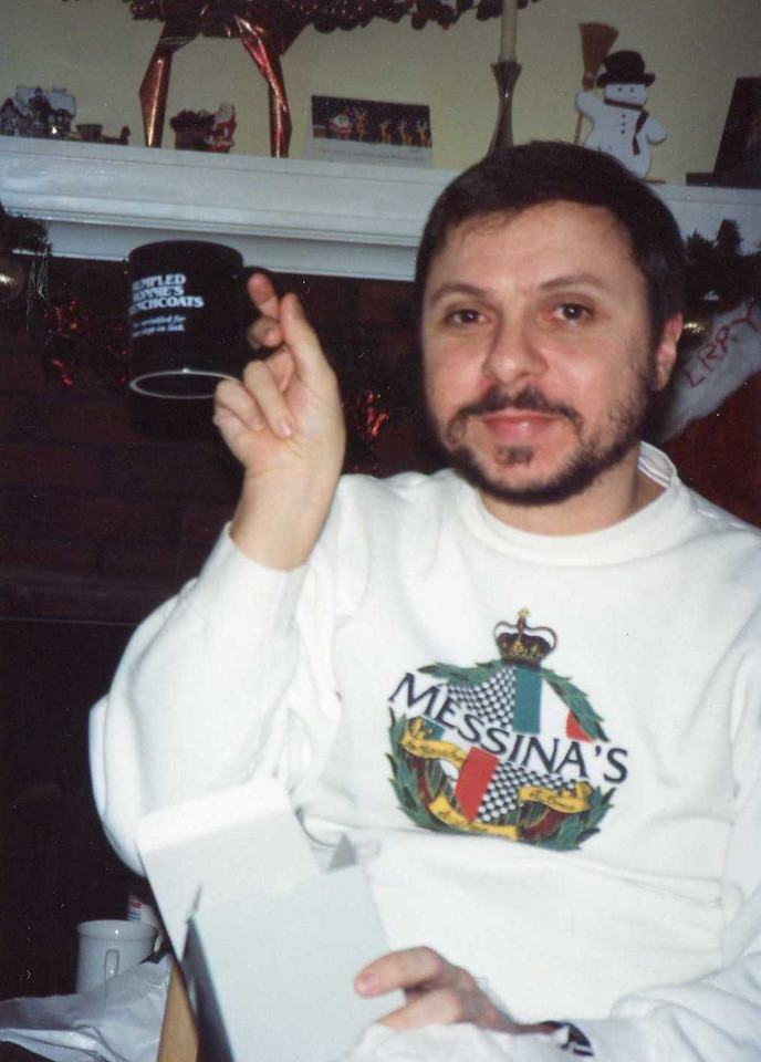 1991-1219