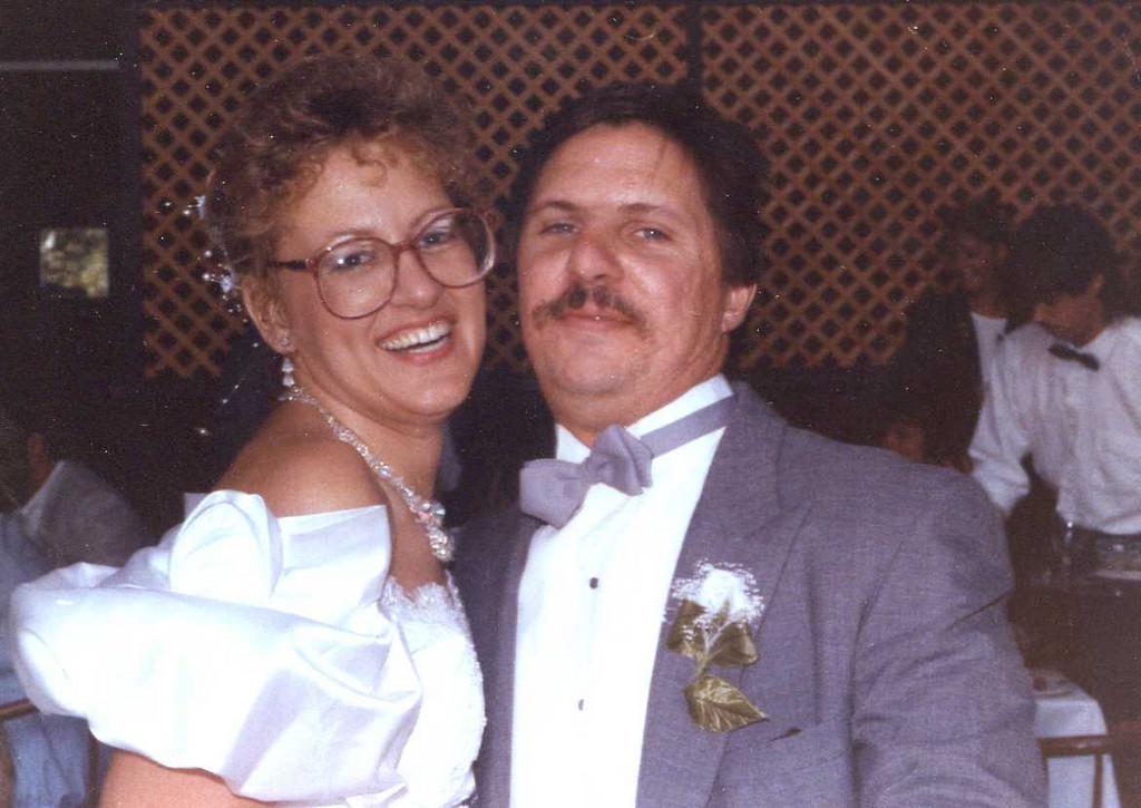 1989-904