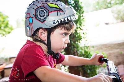 TucsonAug2012-4614