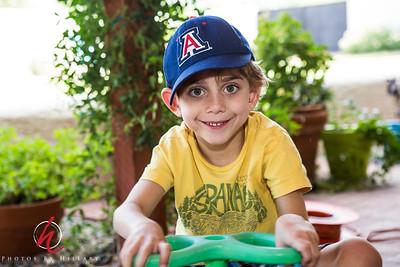 TucsonAug2012-4604