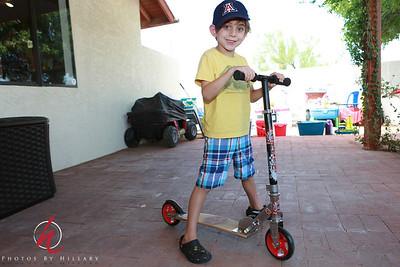 TucsonAug2012-4586