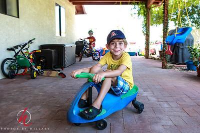TucsonAug2012-4591