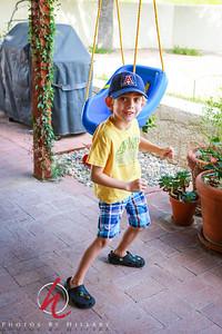 TucsonAug2012-4539