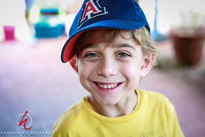 TucsonAug2012-4578