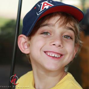 TucsonAug2012-4564