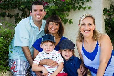 TucsonAug2012-4759
