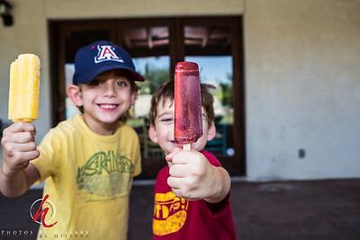 TucsonAug2012-4619