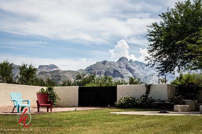 TucsonAug2012-4618