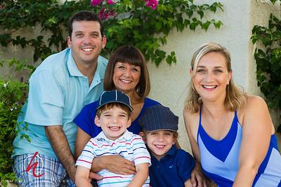 TucsonAug2012-4754