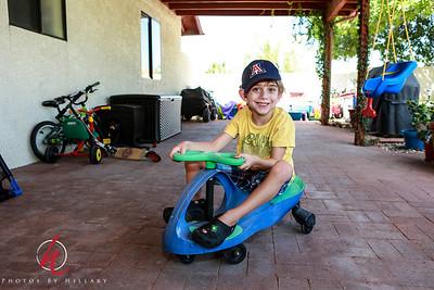 TucsonAug2012-4590