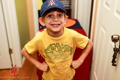 TucsonAug2012-4536