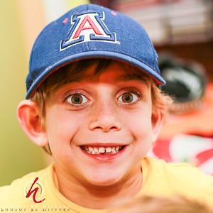 TucsonAug2012-4533