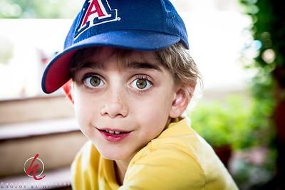 TucsonAug2012-4607