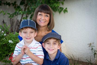 TucsonAug2012-4746