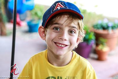 TucsonAug2012-4558