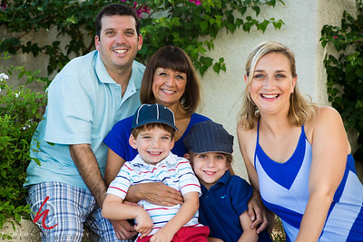 TucsonAug2012-4758