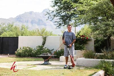TucsonAug2012-4548