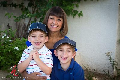 TucsonAug2012-4747