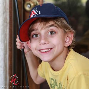 TucsonAug2012-4565