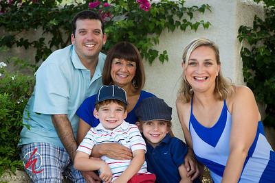 TucsonAug2012-4757