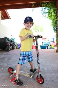 TucsonAug2012-4587