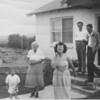 alice; jimmy; grandma; jean; billie; george