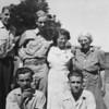 july; 1943