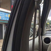 India_2016_Driving-1