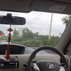 India_2016_Driving-2