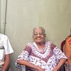 Asoka Aiya, Loku Amma, Ranji Akka