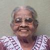 Mrs. Kamala Jayasinghe
