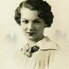 Elizabeth Elise Hudson Wyatt<br /> Age 16