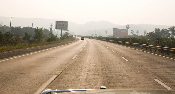 Lonavala2009-2