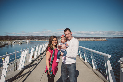 Loney_Family_0022_Print_Rez