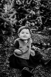 00010--©ADHphotography2018--Loomis--Family--November29