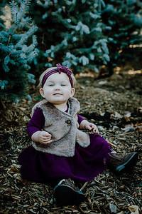 00015--©ADHphotography2018--Loomis--Family--November29