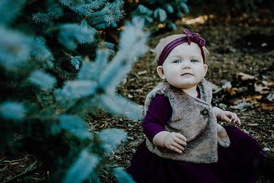 00023--©ADHphotography2018--Loomis--Family--November29