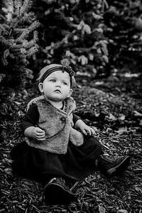 00008--©ADHphotography2018--Loomis--Family--November29