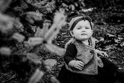 00022--©ADHphotography2018--Loomis--Family--November29