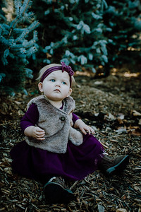00007--©ADHphotography2018--Loomis--Family--November29