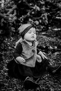00004--©ADHphotography2018--Loomis--Family--November29