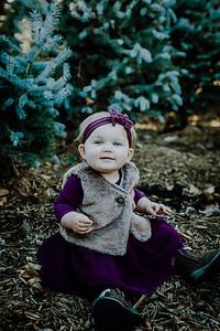 00009--©ADHphotography2018--Loomis--Family--November29