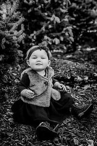 00014--©ADHphotography2018--Loomis--Family--November29