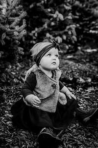 00002--©ADHphotography2018--Loomis--Family--November29
