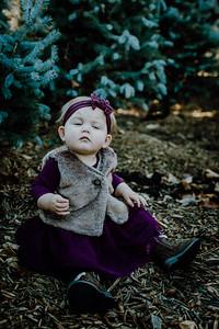 00005--©ADHphotography2018--Loomis--Family--November29