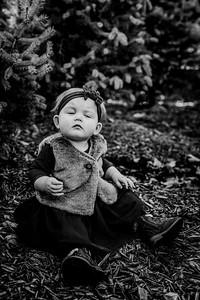 00006--©ADHphotography2018--Loomis--Family--November29