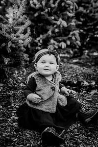 00012--©ADHphotography2018--Loomis--Family--November29